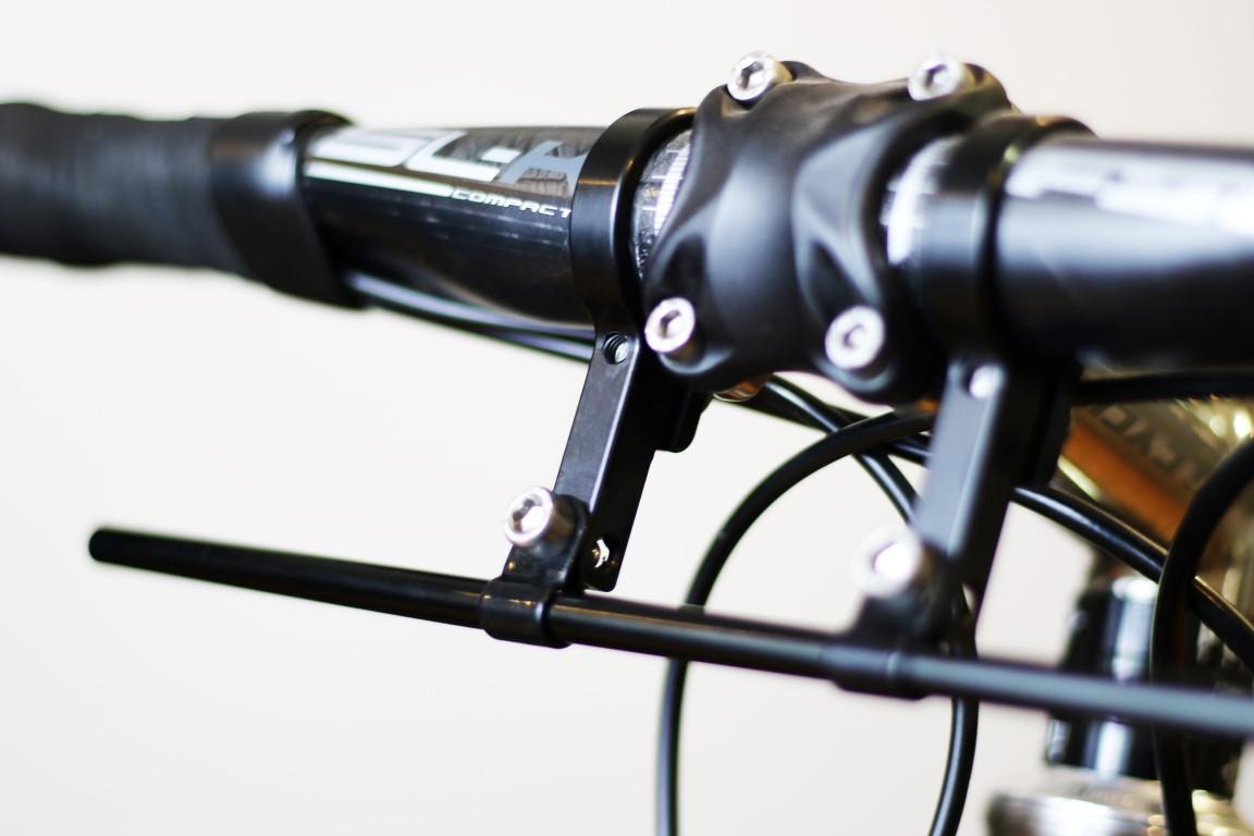 TCF-store-hardware-anyway-decaleur-bike (4).JPG