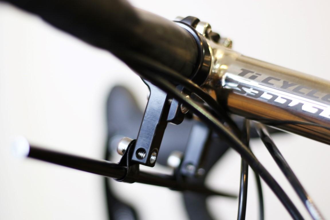 TCF-store-hardware-anyway-decaleur-bike (5).JPG