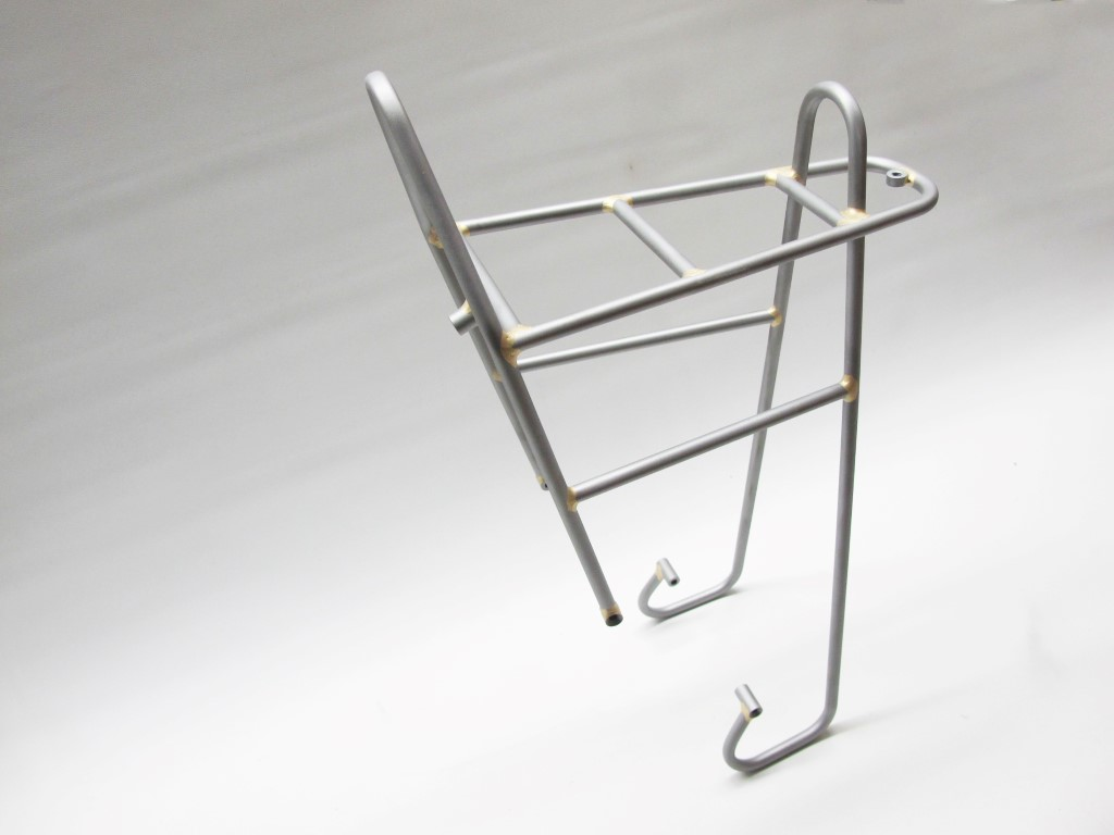 TCF-hardware-rack-steel (40).JPG
