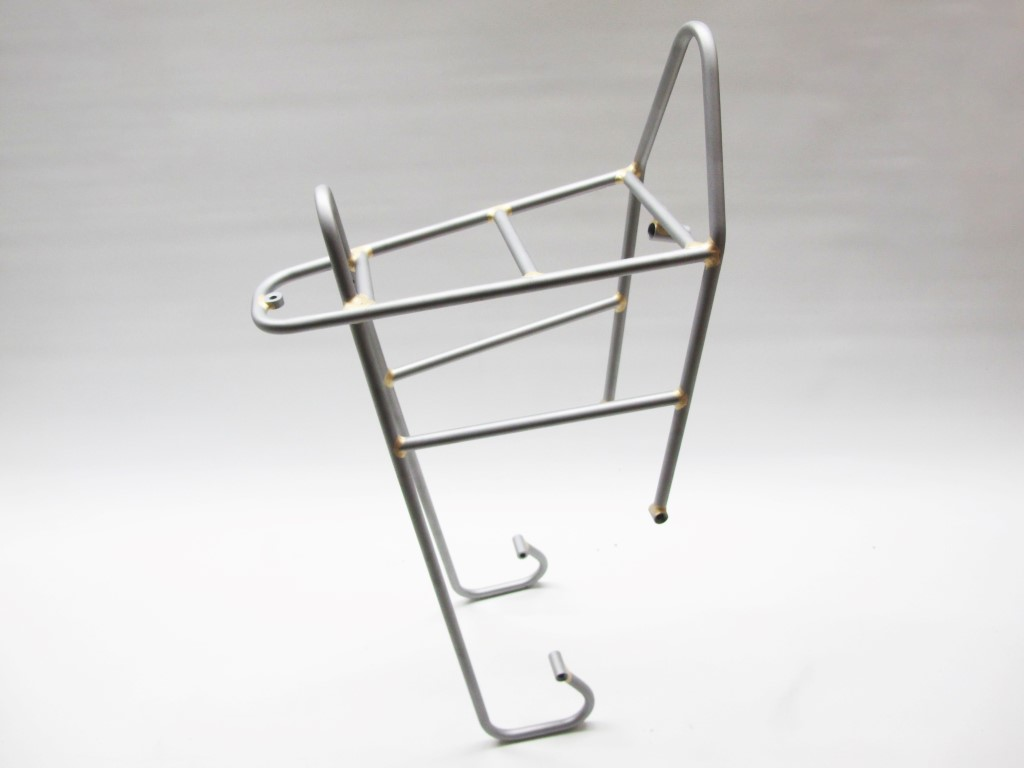 TCF-hardware-rack-steel (46).JPG