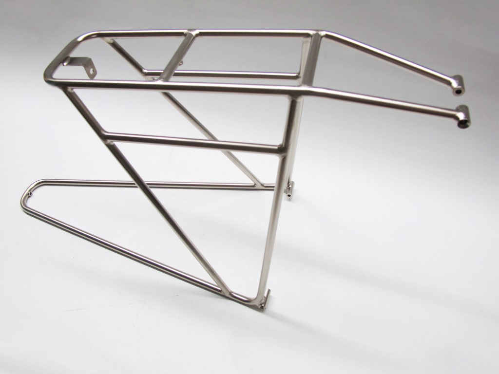 TCF-hardware-rack-steel (13).JPG