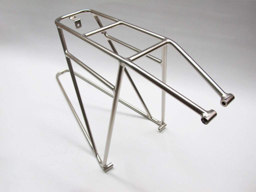 TCF-hardware-rack-steel (14).JPG