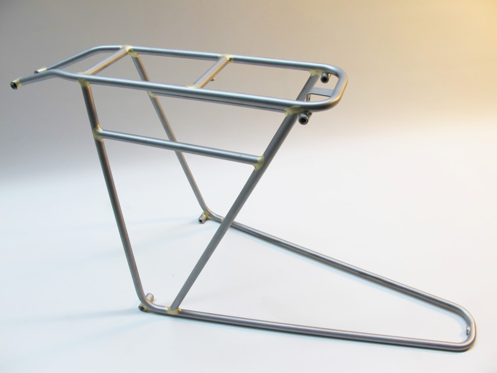 TCF-hardware-rack-steel (22).JPG