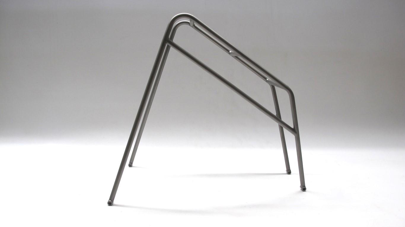 TCF-hardware-rack-rear-fatbike-titanium-Seven-2017 (20).JPG