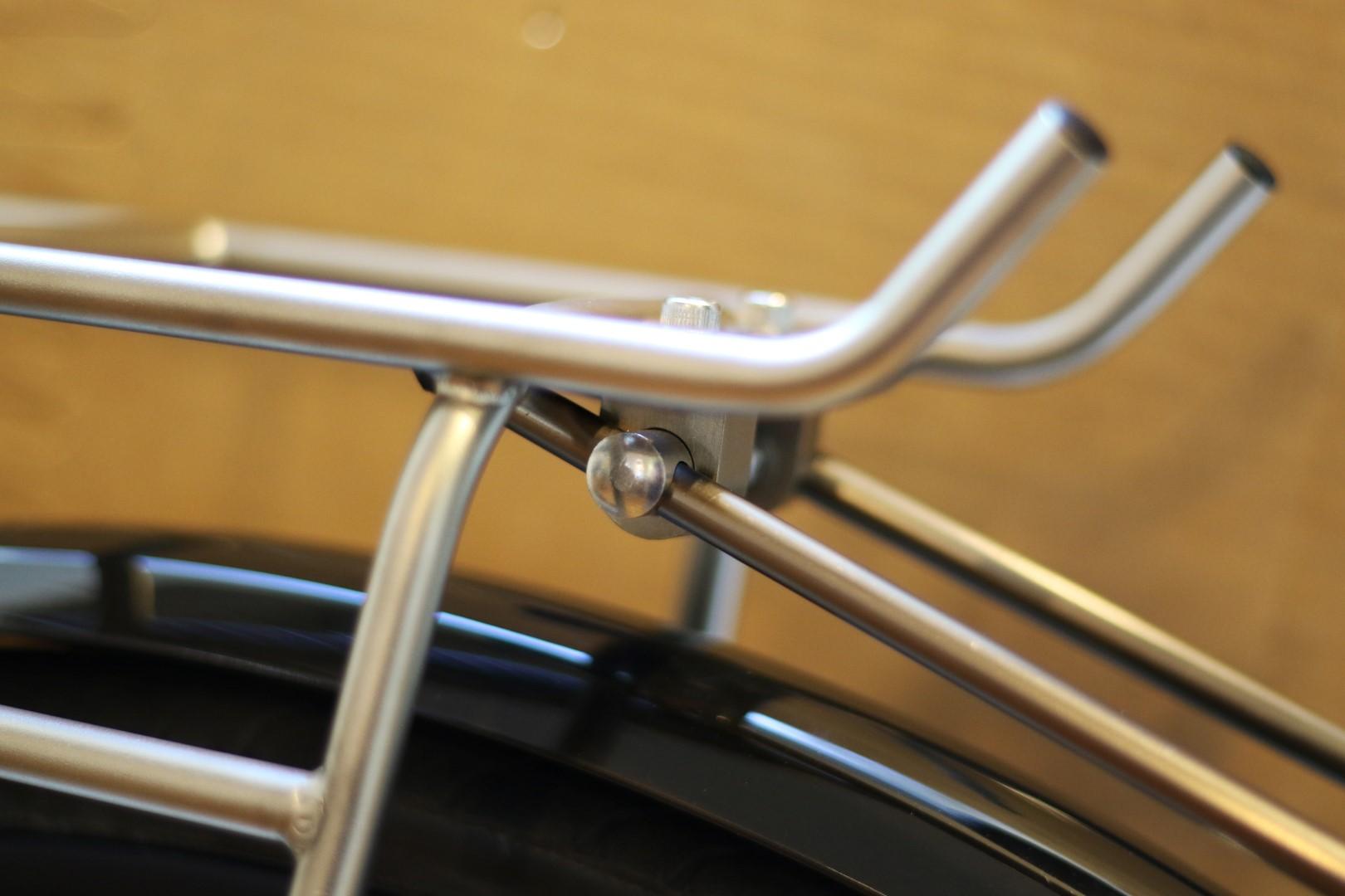 TCF-custom-rack-adjustable-struts (2).JPG
