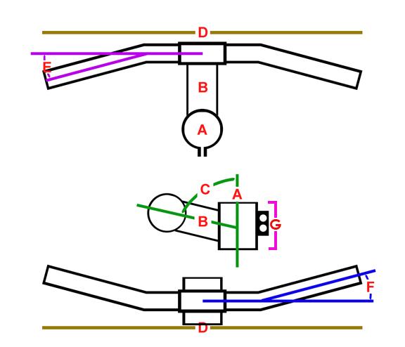TCF-Main-Hbar-Stem-Combo-Template.jpg