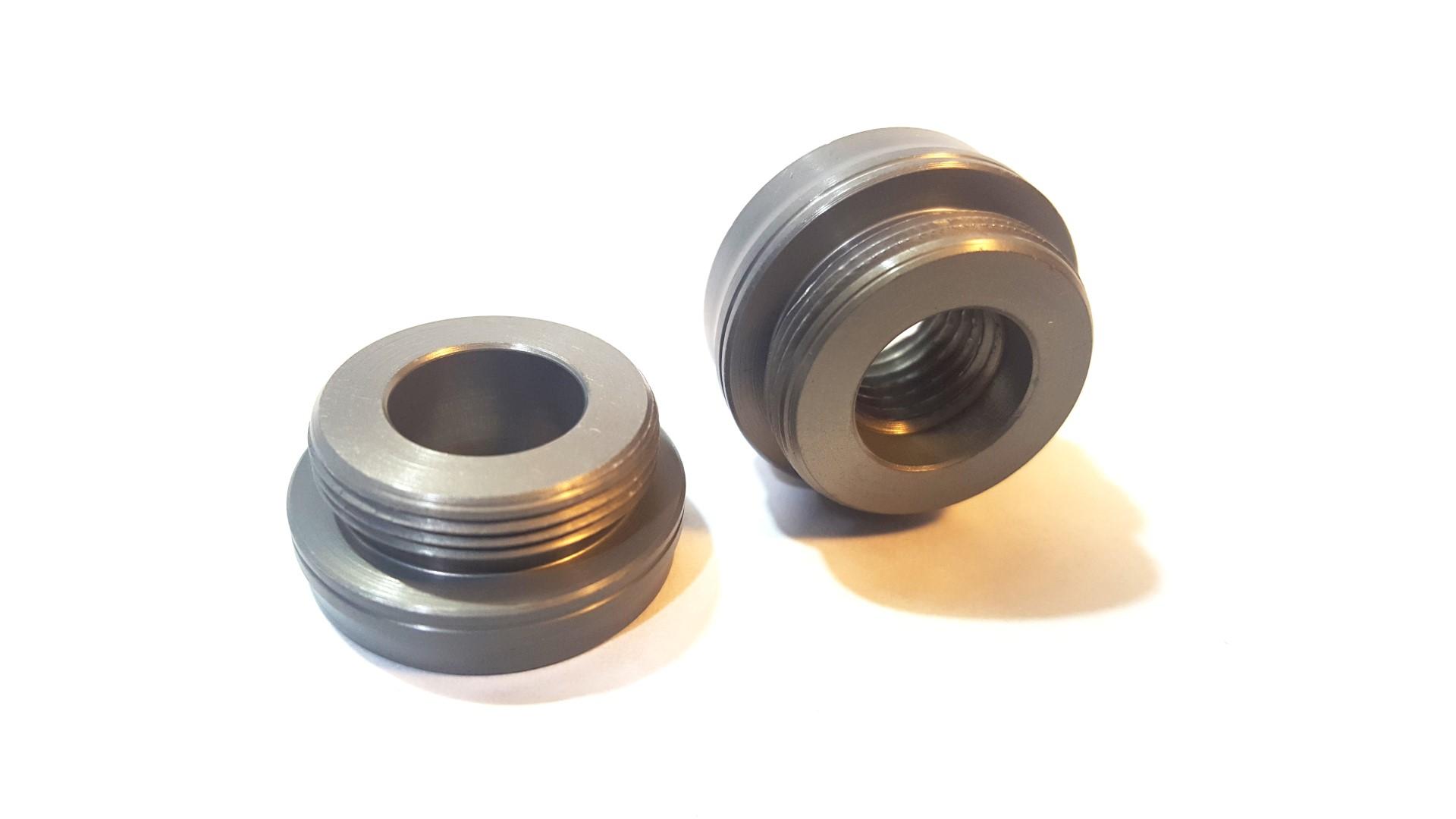 TCF-Fork-PDXTI-12mm-Ti-Insert (2).jpg