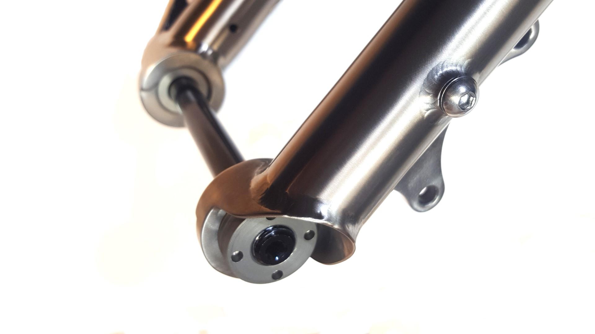 TCF-Fork-PDXTI-12mm-Ti-Insert (5).jpg