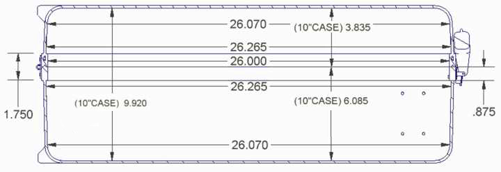 TCF-store-sands-case-grey-10inch-standard-drawing.jpg