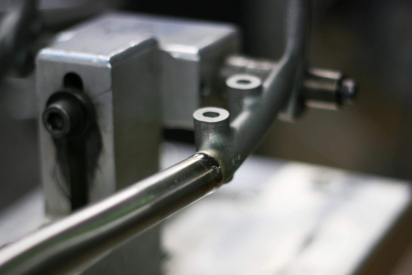 TCF-shop-framebuilding-chainstay-fixture-R3D-dropouts (1).JPG