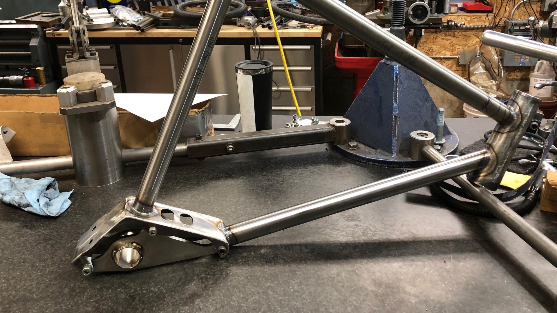 tctubes-shimano-steps-lightweight-frame-bracket (8).jpg