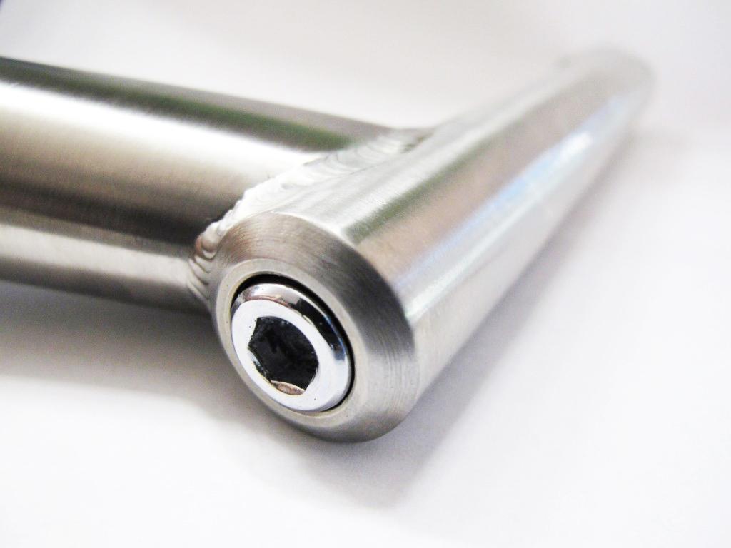 TCF-hardware-stem-custom-ti-quill-26clamp (3).JPG