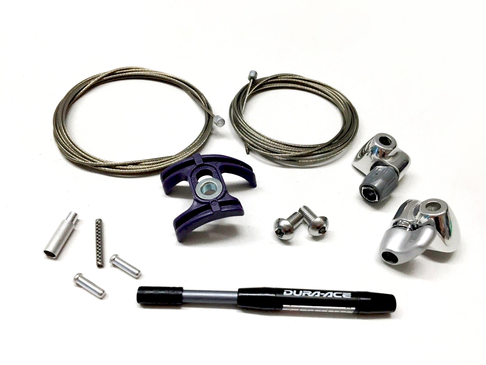 TCF-store-hardware-dura-ace-sti-cable-kit.jpg