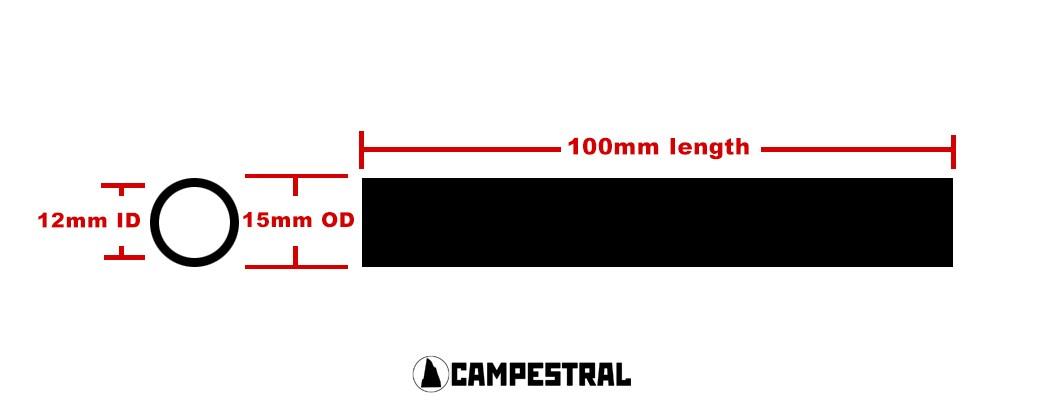 12TA-15TA-Adapter-Dimensions.jpg