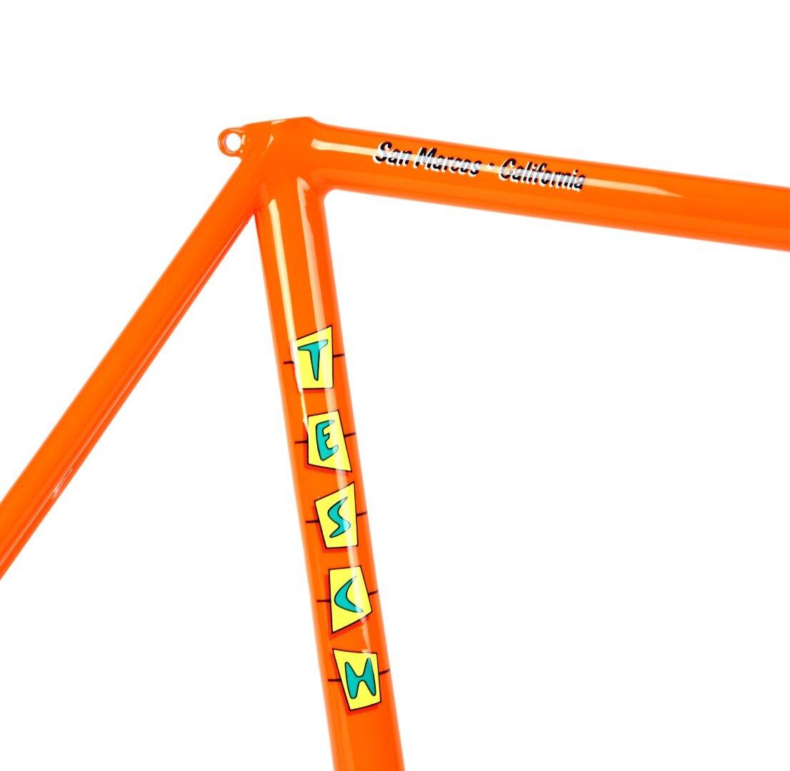 Custom Handlebar Plugs Your Logo Bike Shops Restorers Builders Bespoke
