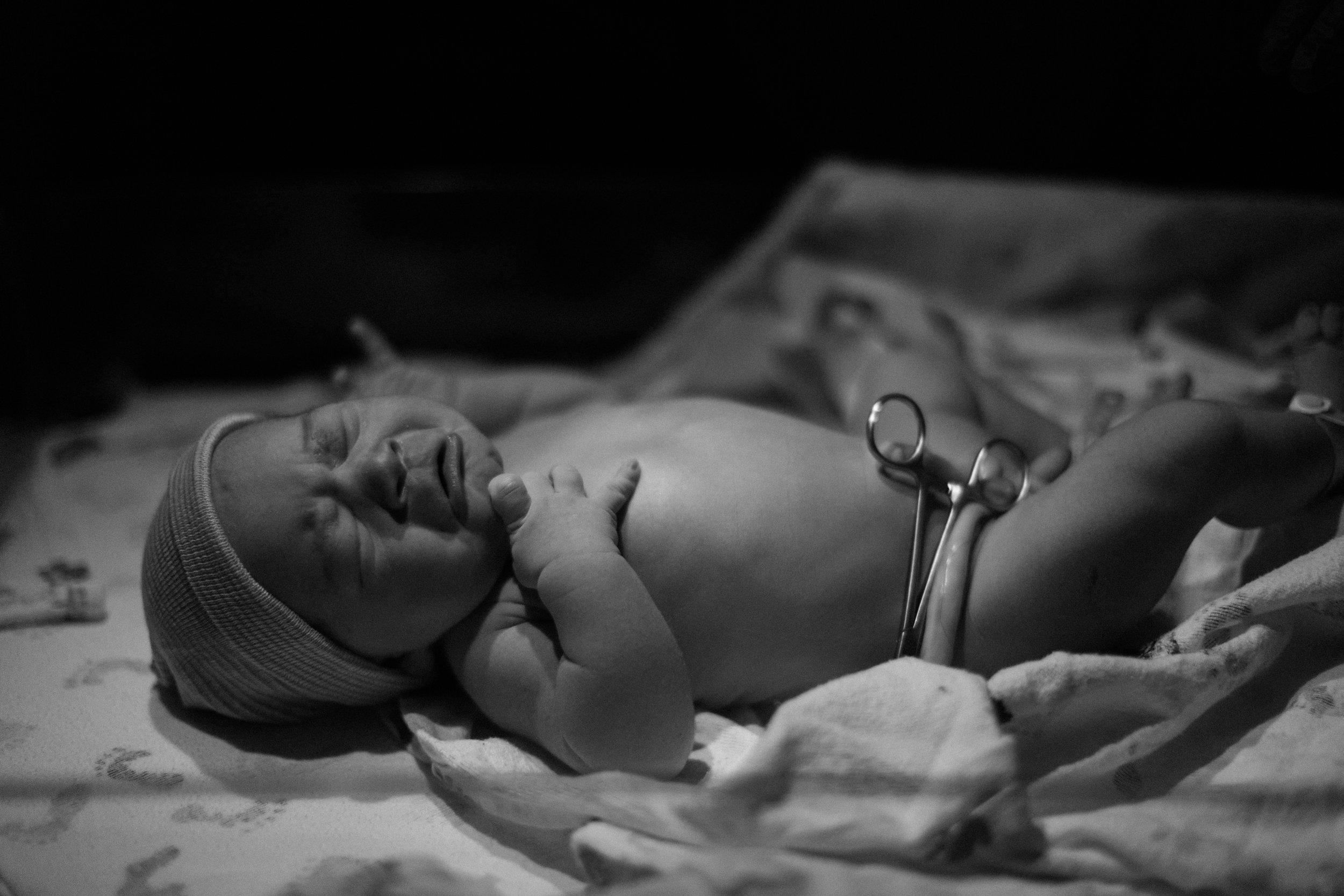 birth-0336.jpg