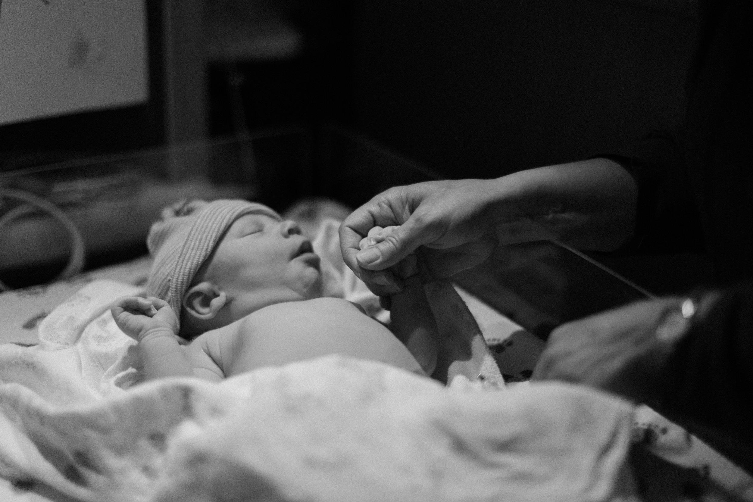 birth-0284.jpg