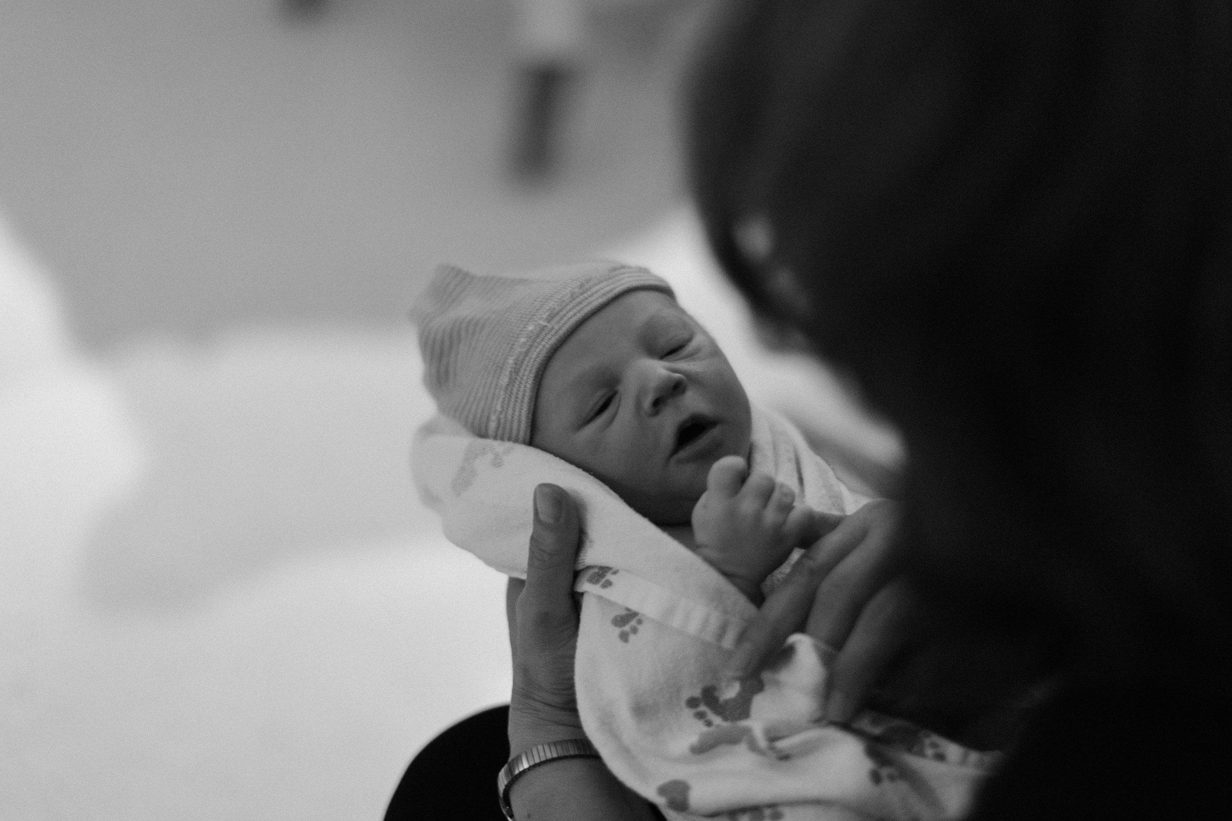 birth-0278.jpg