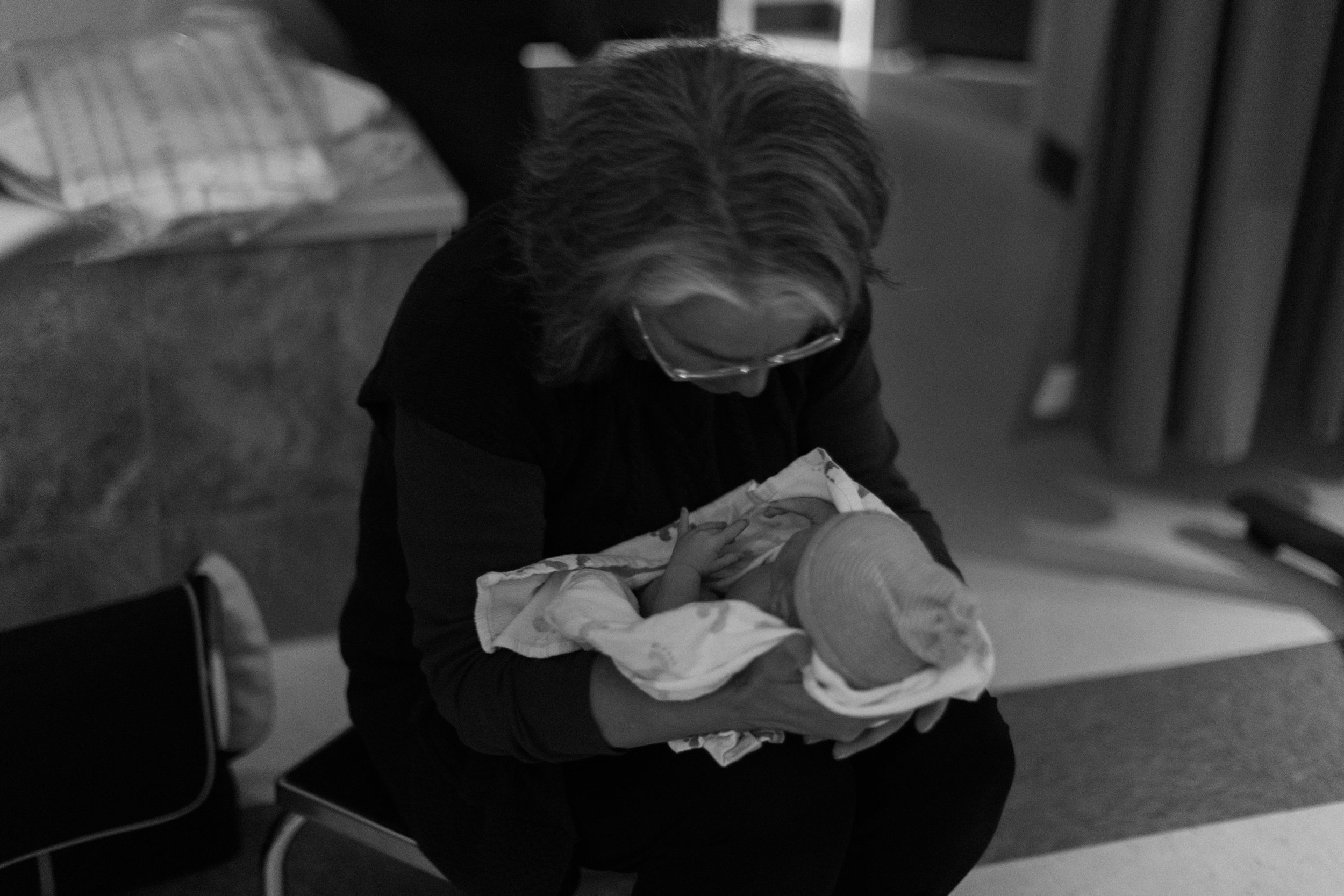birth-0275.jpg