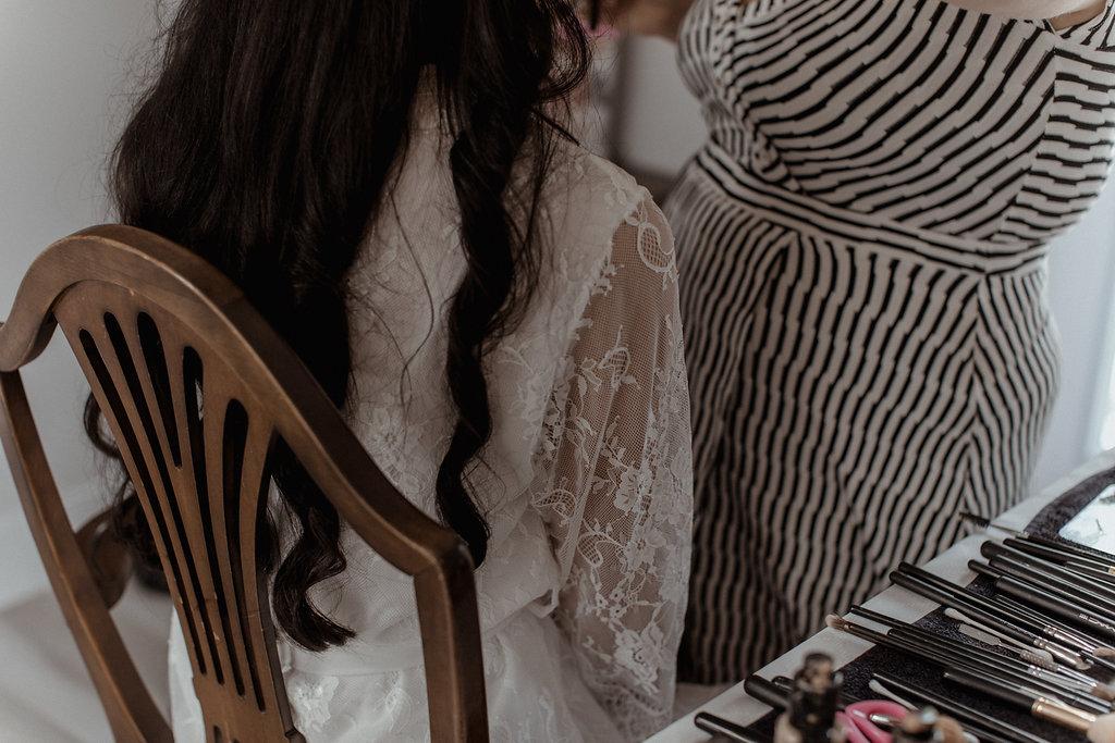 prewedding-0775.jpg