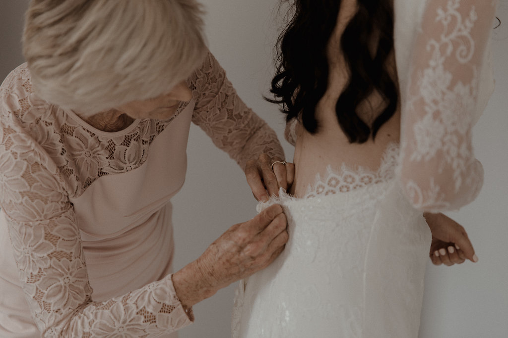 prewedding-0881.jpg