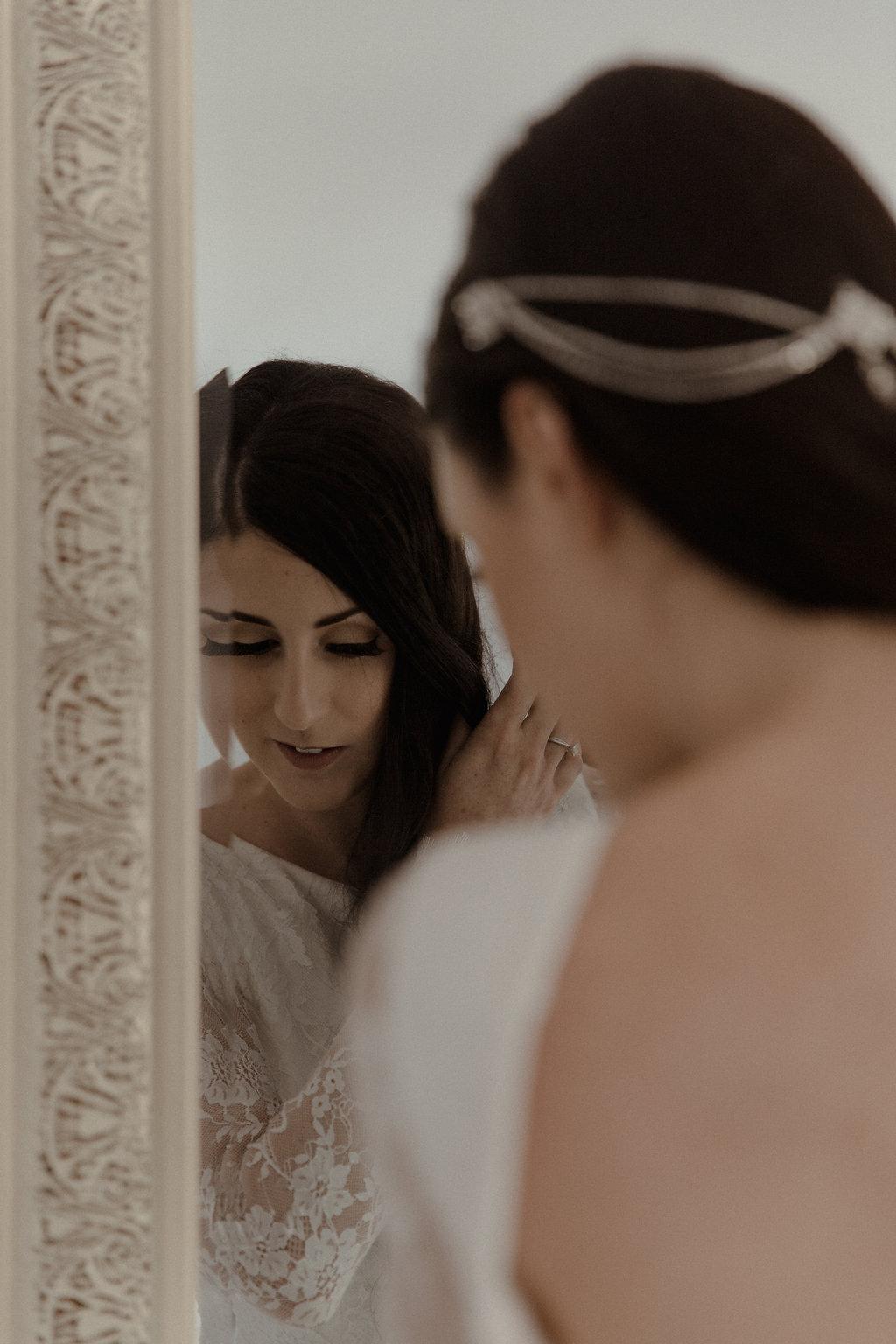 prewedding-0895.jpg