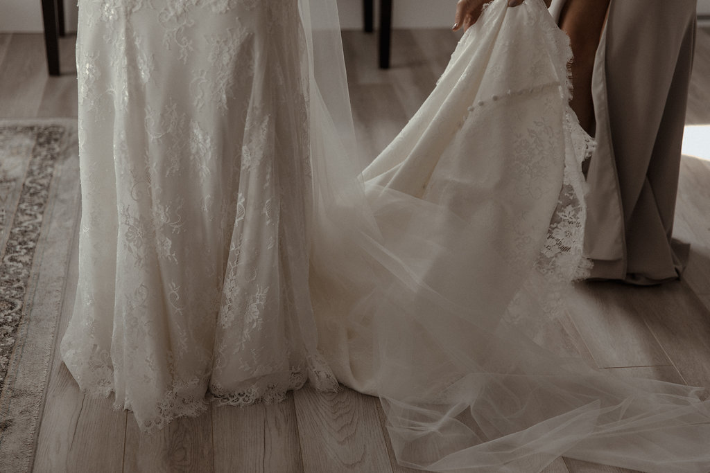 prewedding-0995.jpg