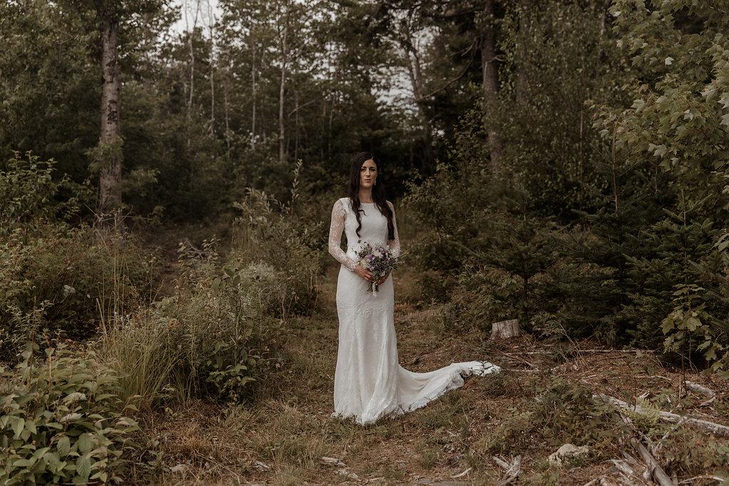 prewedding-1321.jpg