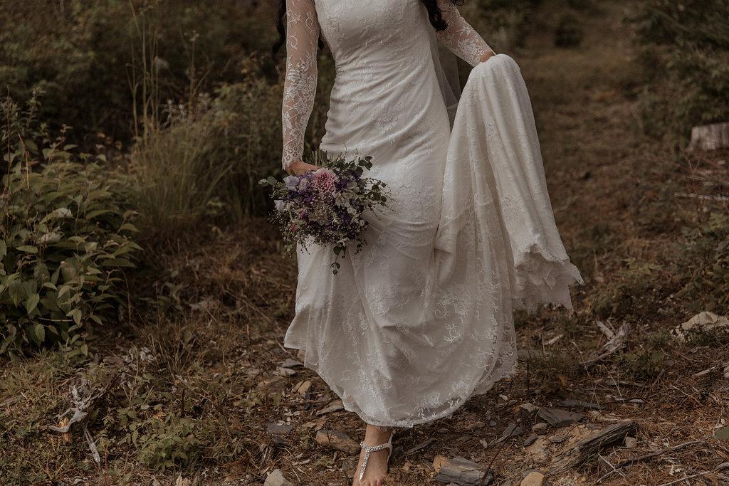 prewedding-1336.jpg