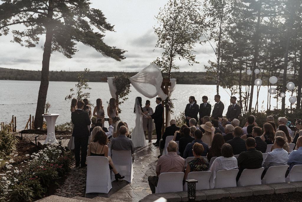 ceremony-1923.jpg