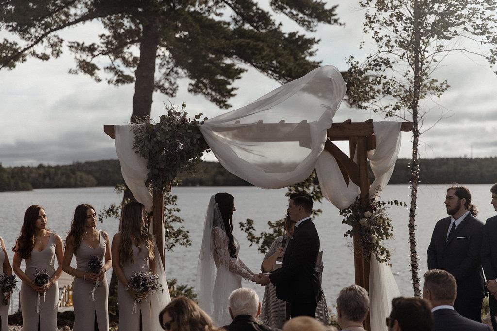 ceremony-1930.jpg
