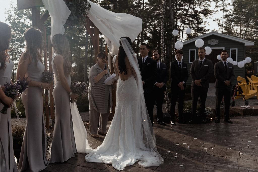 ceremony-1942.jpg
