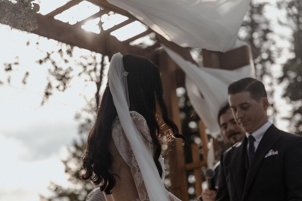 ceremony-2026.jpg