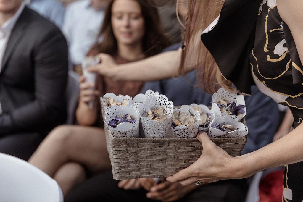 ceremony-2061.jpg