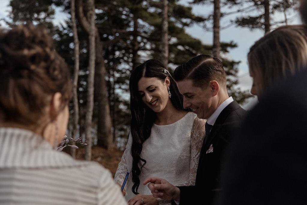 ceremony-2077.jpg