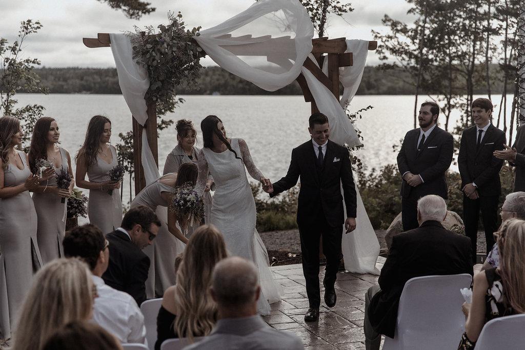 ceremony-2115.jpg