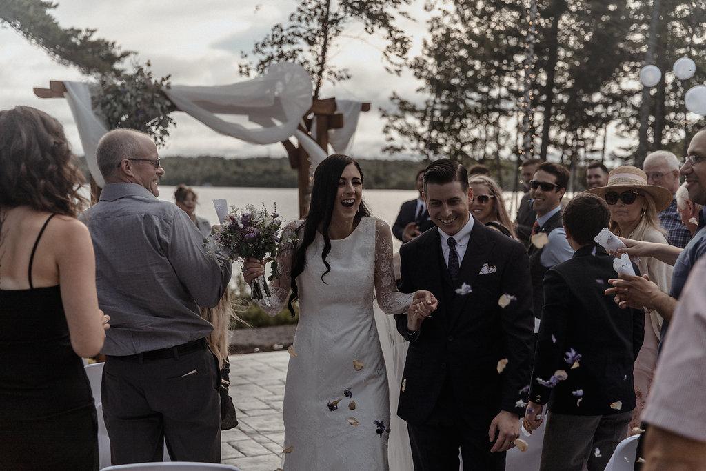 ceremony-2122.jpg