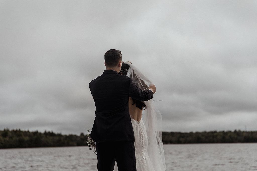 couple-2298.jpg