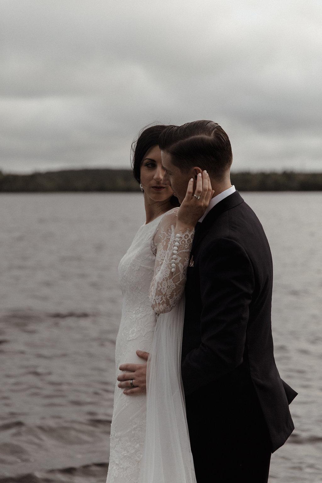 couple-3418.jpg