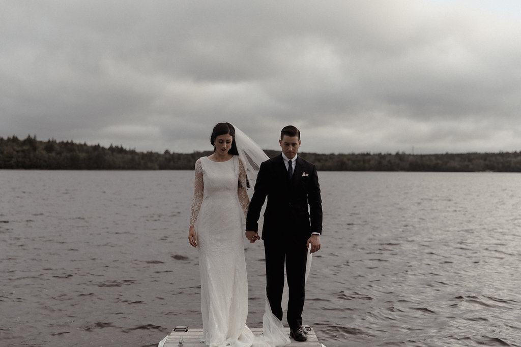 couple-3424.jpg