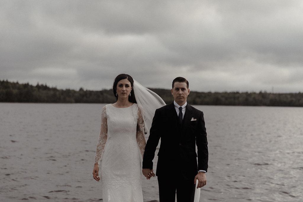 couple-3427.jpg