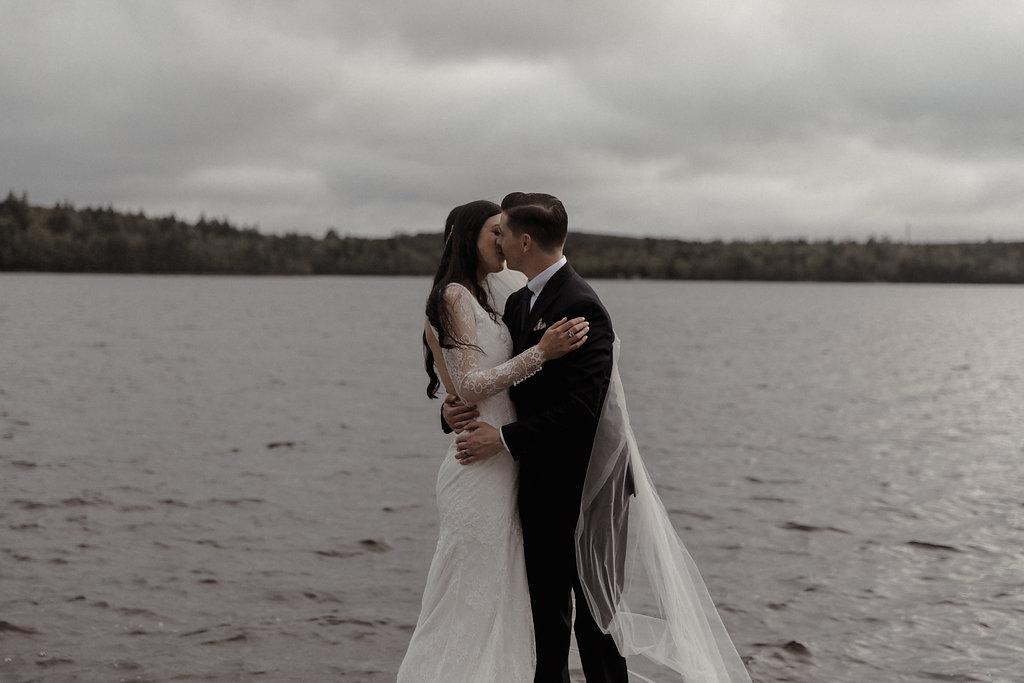 couple-3437.jpg
