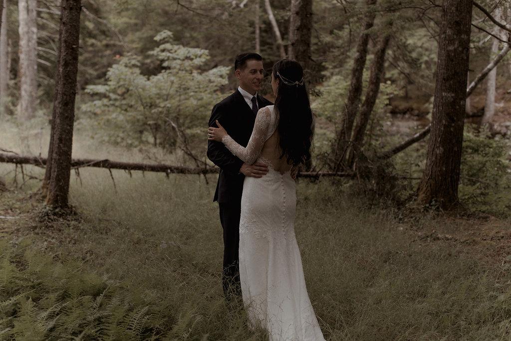 couple-3627.jpg