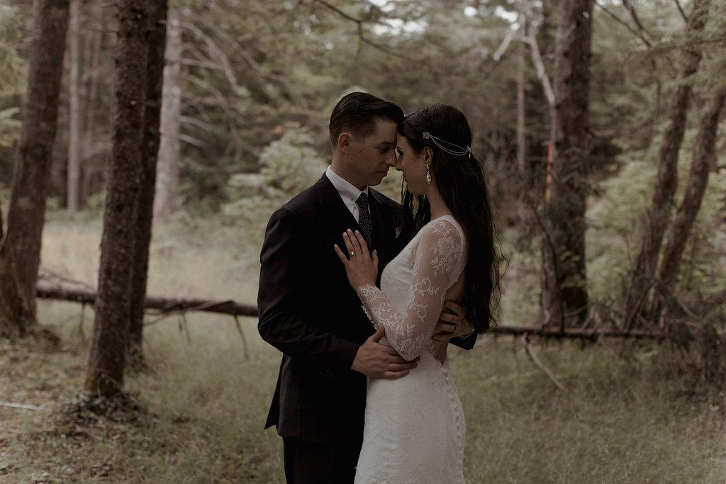 couple-3637.jpg
