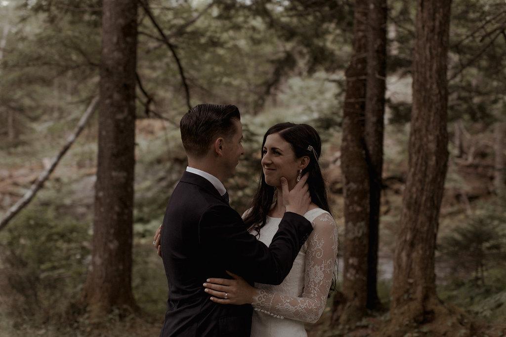 couple-3641.jpg