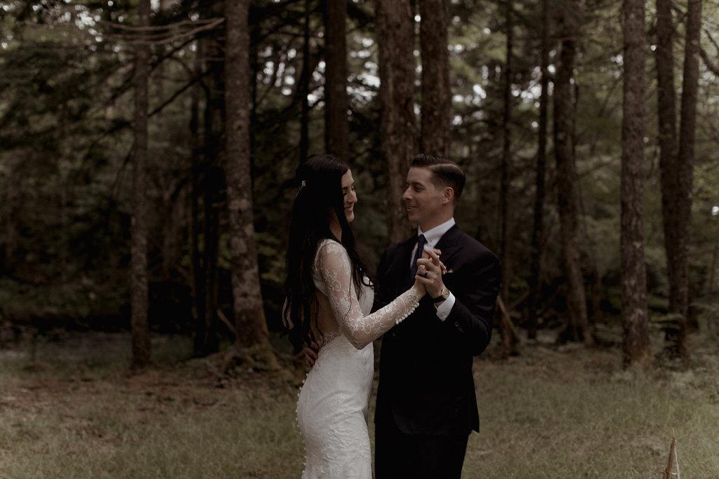 couple-3680.jpg