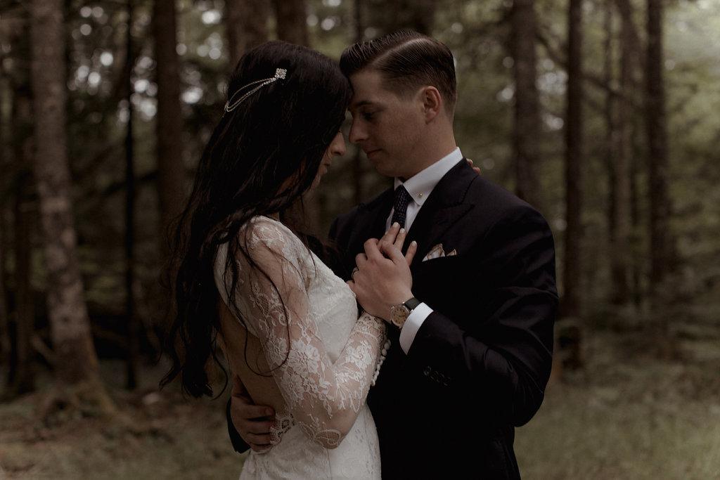 couple-3684.jpg