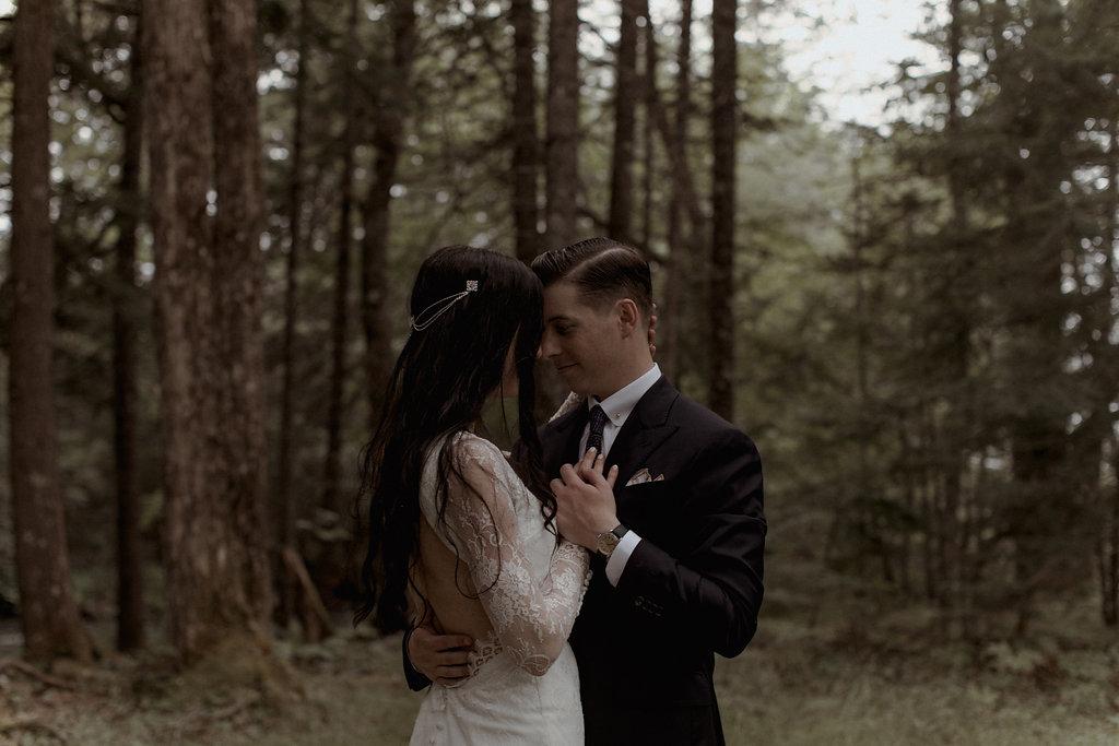couple-3687.jpg