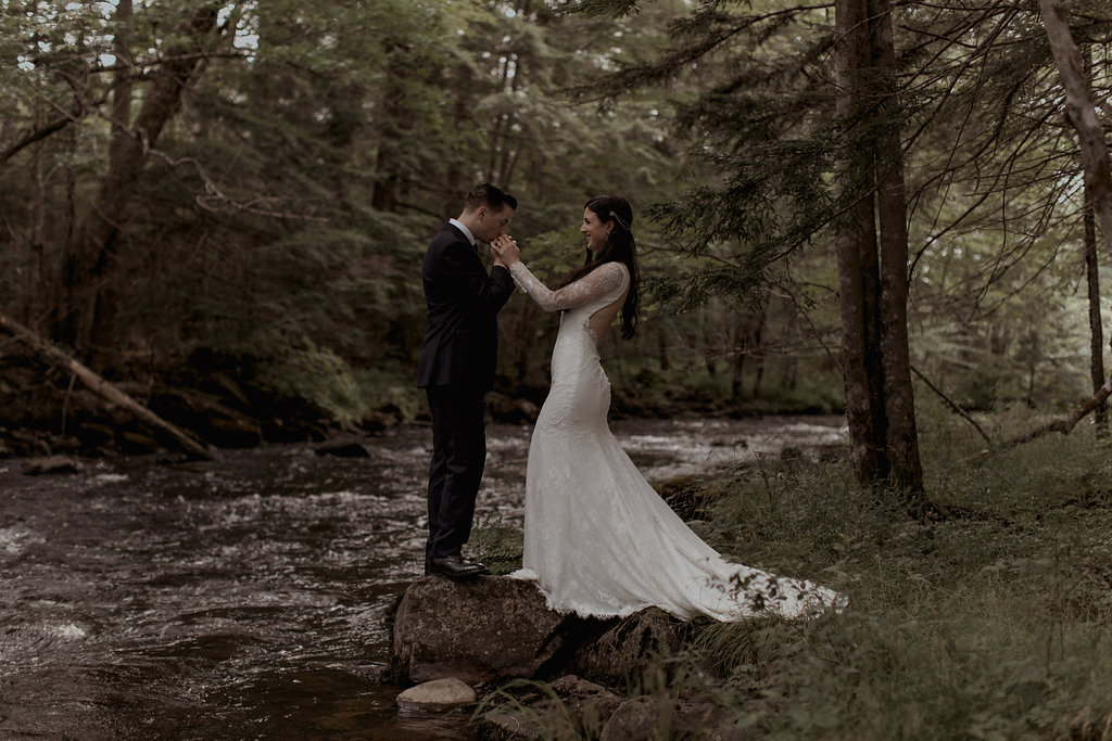 couple-3711.jpg