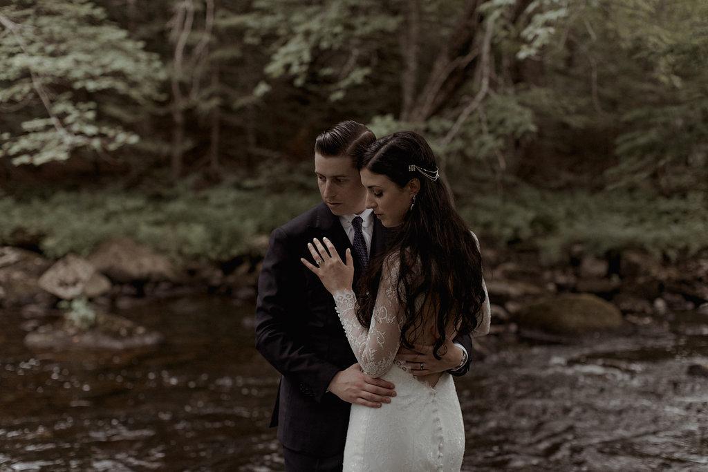 couple-3730.jpg